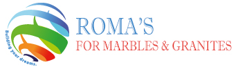 Roma Marbles